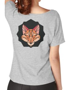 Everybody Wants to be a Fox Women's Relaxed Fit T-Shirt