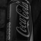Coke by woodgag