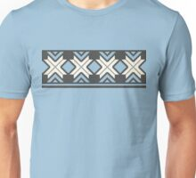Supernatural 6x15 - The French Mistake Unisex T-Shirt