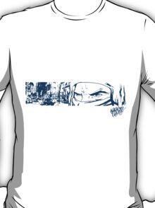 Ninja Night T-Shirt