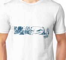 Ninja Night Unisex T-Shirt