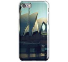 Dreamland iPhone Case/Skin
