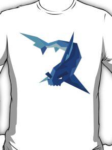 Snacker T-Shirt