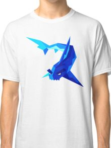 Snacker Classic T-Shirt