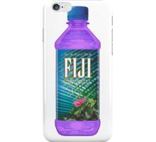 FIJI LEAN iPhone Case/Skin
