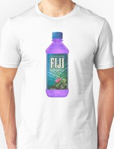 FIJI LEAN Unisex T-Shirt