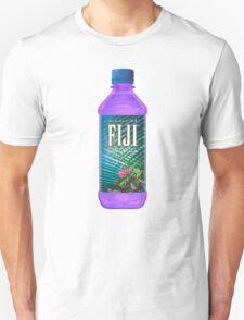 FIJI LEAN T-Shirt