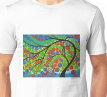 Tree of Dreams Unisex T-Shirt