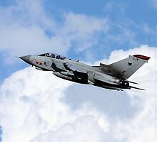 Tornado GR4 by PhilEAF92