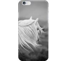 Windswept iPhone Case/Skin