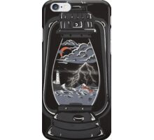 Storm Lantern... iPhone Case/Skin