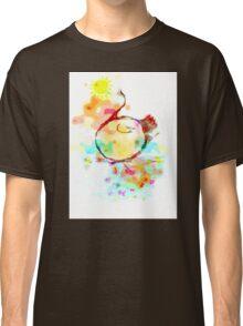cool sketch 74 Classic T-Shirt