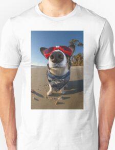 Love Goggles T-Shirt