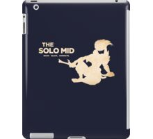 Yasuo - The Solo Mid iPad Case/Skin