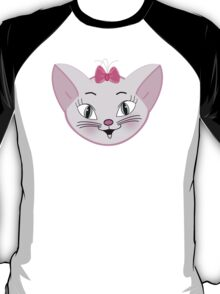 You are my Kitty T-Shirt