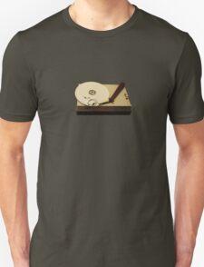 gypsy clouds Unisex T-Shirt