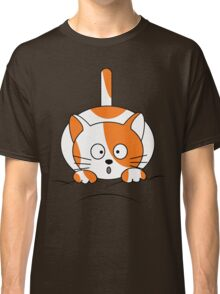 Who, me!? Classic T-Shirt