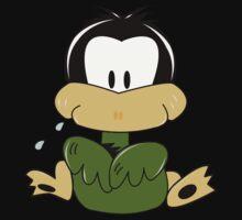 Ducky  Kids Tee