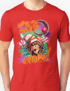 Rita Repulsa T-Shirt