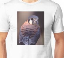 Kestrel Unisex T-Shirt