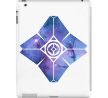 Little Light iPad Case/Skin