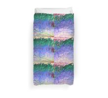 Windy Reeds-Available As Art Prints-Mugs,Cases,Duvets,T Shirts,Stickers,etc Duvet Cover
