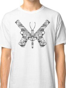 M1911 Butterfly Classic T-Shirt