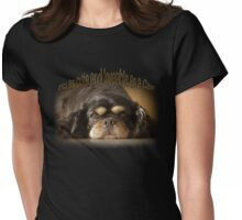 I'm as cute and loveable as a Cav! T-Shirt