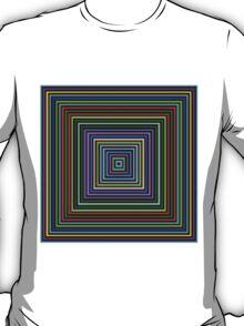 Colors, Colors, Colors!  T-Shirt