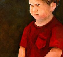 """""""A Child's Perspective"""" by Lynn  Abbott"""