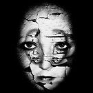 Untitled by Elizabeth Burton