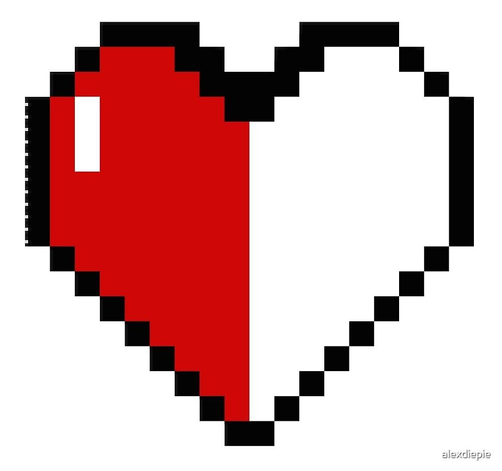 Zelda 8 bit  Etsy