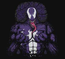 Symbiosis by pigboom