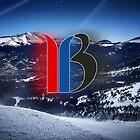 Breckenridge Peak 6 Design by tychilcote