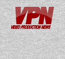 VPN - Video Production News Pullover