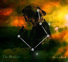 ES Birthsigns: The Shadow by smilobar