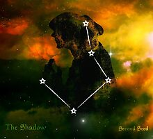 ES Birthsigns: The Shadow by smilobar