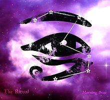 ES Birthsigns: The Ritual by smilobar