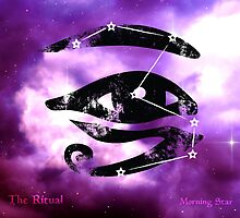 ES Birthsigns: The Ritual by smilobar