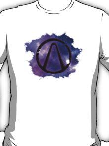 The Pre-Sequel T-Shirt