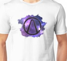 The Pre-Sequel Unisex T-Shirt