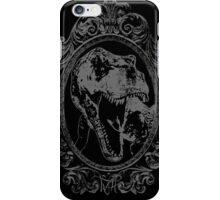 Trex Frame iPhone Case/Skin