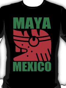 MAYA MEXICO T-Shirt
