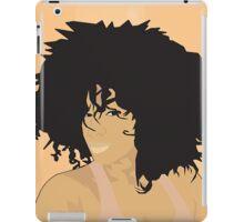 lovemyfro iPad Case/Skin