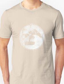 盆栽 Bonsai T-Shirt