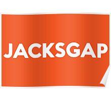 JacksGap Poster