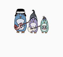 Something Great: Height Order Penguins (Boys) Unisex T-Shirt