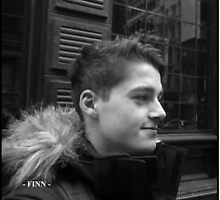 Photo of Finn by jacksgapyear
