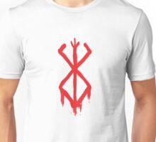 Brand of Sacrifice Unisex T-Shirt
