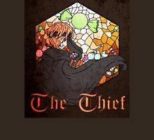 Fire Emblem Gaius - The Thief Unisex T-Shirt